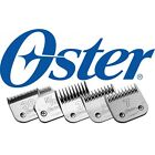Oster Cryogen-X Professional Dog Grooming Blade For Clippers