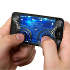 game stores cell phone specials - Hot For Cell Phone Pad Game stick Screen Handle Controller Gamepad 2pcs Joystick