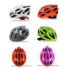 Adjustable Unisex Adult Road Mountain Bike Cycling Bicycle Safety Helmet M/L
