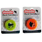 Dog Cat Flea Tick Anti Collar Protection Pet Necklace Strap Dog Against Repel