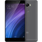 Xiaomi Redmi Note 4, Unlocked, Global Model, Dual Sim, 5.5&#039;, Choose Your Color <br/> BRAND NEW!! SEALED BOX!! SHIPS SAME DAY FROM THE USA!!