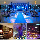 1x 4 Colors Holiday LED Bullbs 220V Party Lighting E27 0.6W Hot Sale 2017