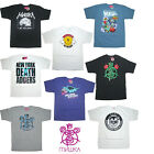 MISHKA T-Shirts -  Men's Streetwear T Shirt Clothing NYC