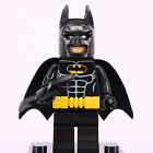 Dc comics superhero all character collection building toys Fit Lego mini figure
