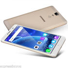 Octa Core 6.5''DOOGEE Y6 Max 3D 4G LTE Smartphone 3GB+32GB Handy 4300mA DTOUCH