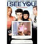 BRIDGES,BEAU-I SEE YOU.COM  DVD NEW