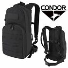 Condor Fuel Hydration Modular MOLLE Water Carrier Hiking Camping Backpack 165Tactical Bags & Packs - 177899