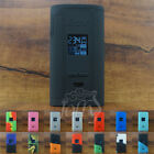 iJoy Captain PD270 234w Protective Silicone Case Cover Sleeve Skin NEW