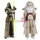 Star Wars The Clone Wars Jedi Temple Guard cosplay costume with mask tailored $149.0 USD
