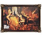 NeverLand - 1000 Pieces Erotic Jigsaw Puzzle Sexy Collection by Smarty Puzzle …