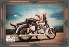 Biker's Dream -1000 Pieces Erotic Jigsaw Puzzle Sexy Collection by Smarty Puzzle