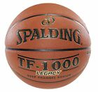 Spalding TF 1000 Legacy Indoor Composite Basketball