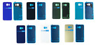 New Samsung Galaxy S6 & S6 Edge G925F Back Rear Glass Battery Cover Adhesive