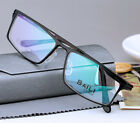 Men/women Business Korean High-end Eyeglasses Ultra Light Myopia Glasses Frames