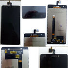 OEM For BQ E4 E4.5 M5 M5.5 U PLUS V U2 Lite LCD Display Touch Screen Digitizer