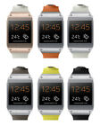 Kyпить New Samsung Galaxy Gear SM-V700 Bluetooth Smart Watch 1.63