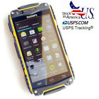 2G/3G Discovery V8 Smartphone Rugged Android 4.2 Mobile Phone MTK6582 Dual Core