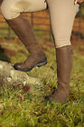 riding boots size 1