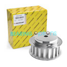 T5 Series Aluminium Timing Belt Pulley Pilot Bore 5mm Pitch 10mm Wide