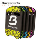 Barracuda Swimming Kickboard GLOW PARTY DESIRE - Swim Training Aid