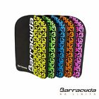 Barracuda Swimming Kickboard GLOW PARTY COMPACT - Swim Training Aid