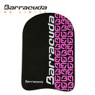 Barracuda Swimming Kickboard Glow Party CLASSICAL - Swim training aid