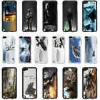 Star Wars Battlefront cover case for Apple iPod Touch - T66 £4.95 GBP