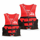 NEW LAND AND SEA ACTION SPORTS PFD L50 SUITED FOR ADULTS AND JUNIORS