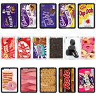 Sweets Biscuits 2 Cover Case for Apple iPad Mini & Air - T22