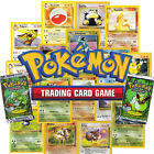Pokemon Cards - 'You Choose' Jungle Set Rares, Uncommon & Common Cards - #17-64