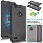ZTE Blade Z Max Pro 2/Sequoia/Z982 Phone Case Hybrid Shockproof Armor Hard Cover