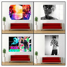 Kid Cudi Giant Poster Print Large Photo