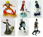 Naruto  - 2005 HGIF Bandai Ultimate Collection Series (SH)