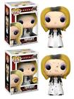 Funko Pop Bride of Chucky vinyl figure. Despatched from UK. New boxed horror