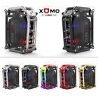 Authentic!! XOMO GT Laser 255s 150W 3500mAh MOD Fast Ramp up 0.025ms-USA Ship