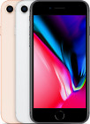 APPLE iPhone 8, iPhone 8 Plus Factory Unlocked 64GB 256GB | Ready to Ship!!!