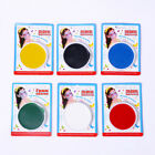 Hot Make Up Face Paint Color Palette Fun Halloween Cosmetics Fancy Painting Kit