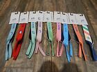 NEW Southern Tide Sunglasses Strap Croakies Sunglass Cords Preppy Frat Polo NWT