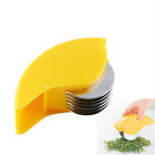 Multi-function Home Garden Dining Tools Gadgets Kitchen Accessories C