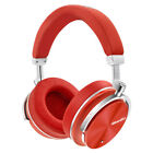 Bluedio T4S  Active Noise Cancelling Wireless Headsets  Bluetooth Headphones