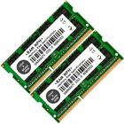 Memory Ram 4 Acer TravelMate Notebook Laptop P243-M-6416 P243-M-6481 2x Lot