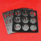 Air-Tite Album w/6 Pages or Cards for Air-Tite Coin Holder Capsules-Choose Model