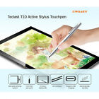 10.1'' Teclast Tbook 10S 4Core 64GB Windows 10 Android 5.1 Tablet PC Ultrabook