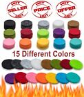 Essential Oil Diffuser Necklace Refill Pads For Aromatherapy Pendant Locket on eBay