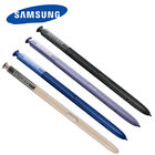 Genuine SAMSUNG Stylus Touch S Pen EJ-PN950B for Samsung Galaxy Note8 SM-N950