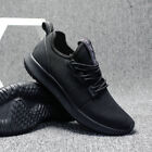 Men Casual Sports Shoes Gym Athletic Running Sneakers Outdoor Skateboard shoes