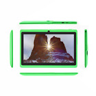 7'' 1+16G A33 Quad Core Dual Camera Android 4.4 HD Tablet WIFI US Colorful