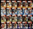 "Star Wars 3.75"" Action Figure Collection £8.8 GBP"