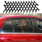 Pet Puppy Dog Travel Car Window Ventilation Grill Mesh Vent Guard Safety Outdoor