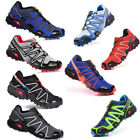 Women Fashion Hiking Shoes Athletic Running Sports Outdoor S